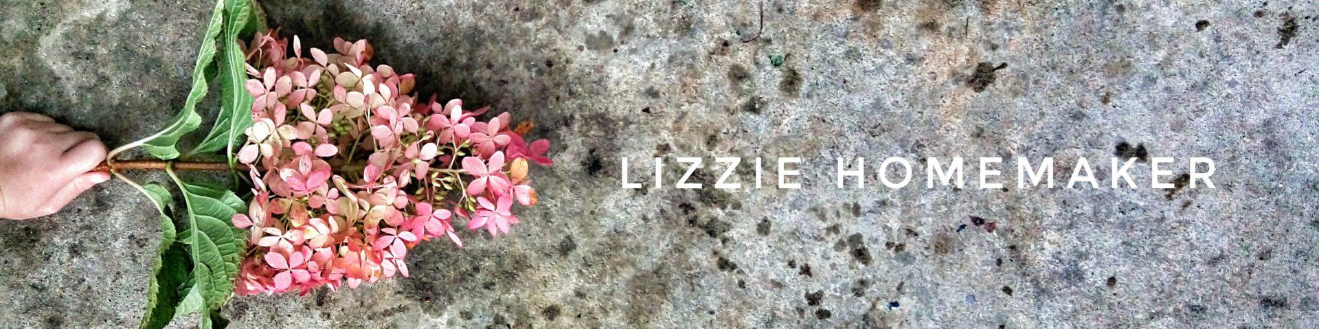 Lizzie Homemaker